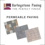 , Driveway and Patio Contractors